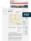 Amstar Europe – Property Xpress (PropertyXpress.com)