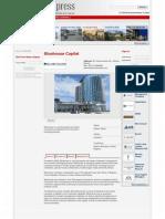 Bluehouse Capital – Property Xpress (PropertyXpress.com)