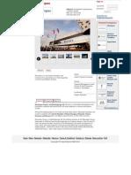 Warimpex – Property Xpress (PropertyXpress.com)