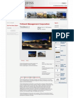 TriGranit Management Corporation – Property Xpress (PropertyXpress.com)