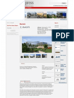 Eurom – Property Xpress (PropertyXpress.com)