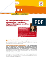 Together - Newsletter Février 2014