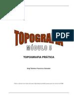 topografia5