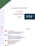 1_matlab1