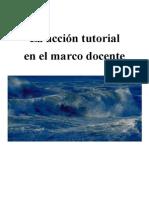 Acción Tutorial.pdf