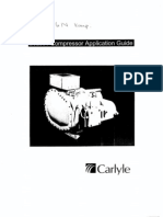 Carlyle 06na Manual 46925920 Manual of 06na
