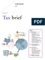 Tax Brief - March 2013 v.02