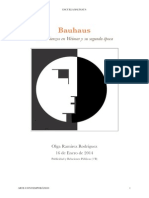 BAUHAUS.pages.pdf
