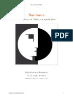 BAUHAUS.pages.pdf