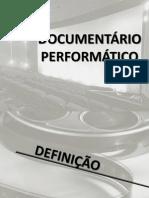 documentarioperformatico-130506170337-phpapp01