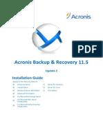 ABR11.5A Installguide en-EU