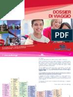 Dossier Di Viaggio 2013