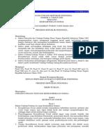 Undang-Undang-tahun-2009-11-09
