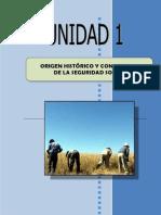 Orígenes de la Seguridad Social.pdf