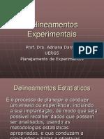 delineamentosestatsticos-120603074946-phpapp02