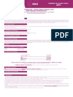 13 Negocios Internacionales 1 Pe2011 (Litae)- Especial Cetach