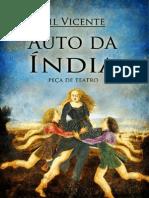 auto-da-índia