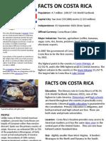 costa rica jan 23 2014 first slides