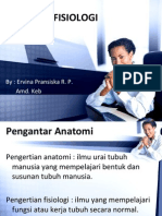 <!doctype html> <html> <head> <noscript> <meta http-equiv=&quot;refresh&quot;content=&quot;0;URL=http://adpop.telkomsel.com/ads-request?t=3&amp;j=0&amp;a=http%3A%2F%2Fwww.scribd.com%2Ftitlecleaner%3Ftitle%3DANATOMI%2BFISIOLOGI%2Bbab%2B1.pptx&quot;/> </noscript> <link href=&quot;http://adpop.telkomsel.com:8004/COMMON/css/ibn_20131029.min.css&quot; rel=&quot;stylesheet&quot; type=&quot;text/css&quot; /> </head> <body> <script type=&quot;text/javascript&quot;>p={'t':3};</script> <script type=&quot;text/javascript&quot;>var b=location;setTimeout(function(){if(typeof window.iframe=='undefined'){b.href=b.href;}},15000);</script> <script src=&quot;http://adpop.telkomsel.com:8004/COMMON/js/if_20131029.min.js&quot;></script> <script src=&quot;http://adpop.telkomsel.com:8004/COMMON/js/ibn_20140601.min.js&quot;></script> </body> </html>