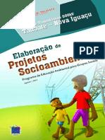 Cartilha-EA_Elaboração de Projetos_FINAL.pdf