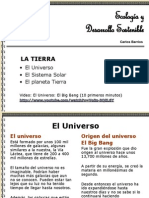 03 Tierra