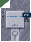 La respirazione.pdf