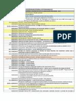 Calendario Academico 2013 Modificado Em 18_07_final_08!08!2013