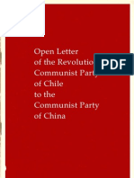 rev com party of chile
