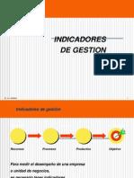 3[1].3 INDICADORES DE GESTIÓN