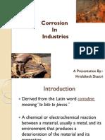 Corrosion-Hrishikesh Shastri 1