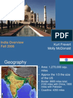 216f06 India Project Slides (1)