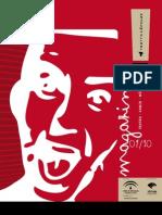 Cánovas 2009-2010