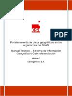 Manual Técnico - Sistema de Información Geográfica.doc