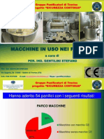 attrezzatureemacchinepanificiagg19-130925064105-phpapp01