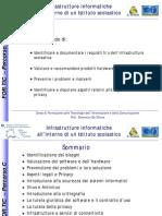 C1_InfrastruttureTecnologiche