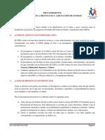 4 Procedimiento Postulacion Proyectos Asignacion Fondos
