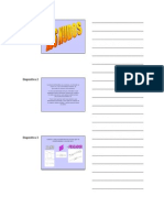 CLASE DE NUDOS.pdf