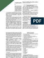 Lei 8.112, lei de improbidade, processo administrativo e licitações