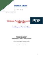 FPMR 80.-87