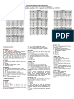 calendario_ufjf_2013
