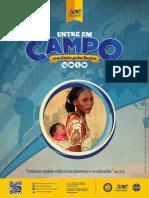 Banner Campanha 2014