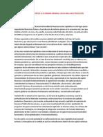 ENSAYO LA FINANCIARIZACIÓN DE LA ECONOMÍA MUNDIAL JENNY CAROLINA LEURO HERNANDEZ