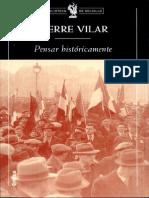 Pensar Históricamente Pierre de Vilar.pdf