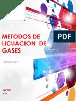 METODODS LICUACION DE GASES-.docx