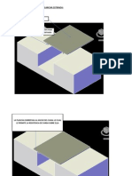 Detalles de Las Tapas Estriadas Instaladas PDF