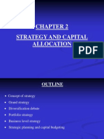 CHAPTER2STRATEGYANDCAPITALALLOCATION (1)