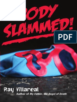 Body Slammed! by Ray Villareal | Duck | Dogs