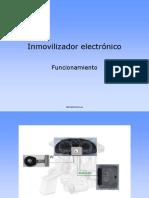 inmovilizador_electronico[1]