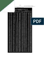 APENDICE II-B.pdf