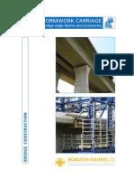 Mivan Technology In Construction Epub Download